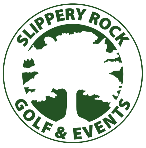 Slippery Rock Golf Club & Events Center